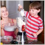 KidsBlender_opt154