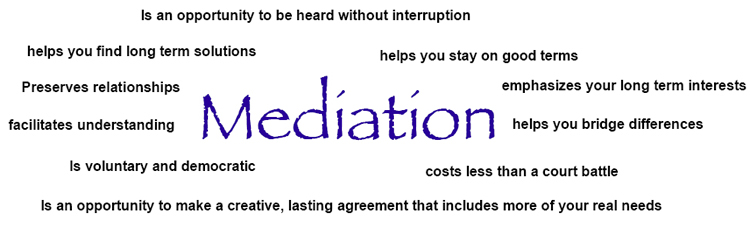 MediationIsBanner
